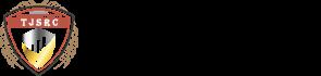 TJSRC